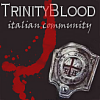 trinityblood_it