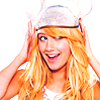 wiccabuffy: Disney/HSM - Sharpay is a mouseketeer
