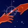 hands_star