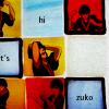 emu_rhum userpic