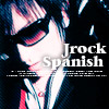 Jrock Spanish