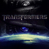 The Cast: Transformers
