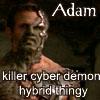_adam_ userpic