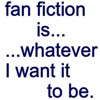 cjs_fanfiction userpic