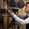 Movies; Directing
