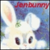 jenbunny userpic