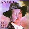 POTO - Angel of Music