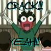 Eli ^^: crack