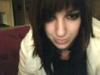 __prettyinpink_ userpic
