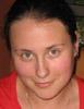 puhovichok userpic