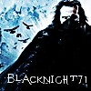 blacknight71 userpic