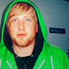 ♥mcrfob♥: bob_green hoodie