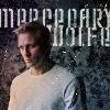 mercenary_soul userpic