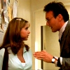 (Physics makes us all its bitches): tv shows [btvs] - a reprimand from giles