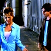 (Physics makes us all its bitches): tv shows [btvs] - buffy & xander: !!!