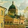 собор Ивановского монастыря