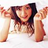 愛野 美奈子: Playful~