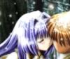 animecrave2125 userpic