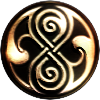SteerpikeSister: seal of rasilon
