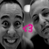 mike shinoda, park slash, chester bennington, parkslash