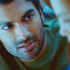 All Things Mohinder (and Sendhil)