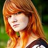 reddestwings userpic