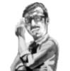 daveyc userpic