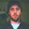 steveostop userpic