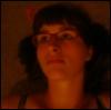 princessbat userpic
