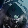 SpaceMan: Wraith