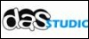 DAS Studio