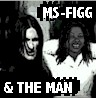 ms_figg