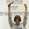 Entendre? Make mine a double.: SN made of awesome