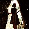_match_girl_ userpic