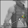 Basch - Mom's Potholder