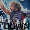 Basch - Burn the castle down