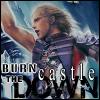 Basch - Burn the castle down
