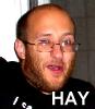 styphon userpic