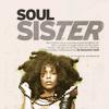 supc4ik: [music] erykah badu soul sister