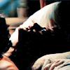 Dean sexing