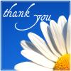 Allie: Thank you daisy