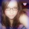 nostalgicme userpic
