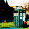 DW-Tardis-Take me away