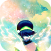 Angelic toph