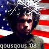 sil qousqous 08v2