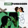 ♪.姫.♪: forbidden