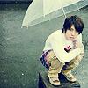 nino // rain