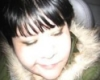 memory_tracer userpic