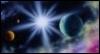 celestial_diary userpic