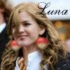 Luna Creevey [userpic]